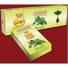 Al Fakher 50g molasses