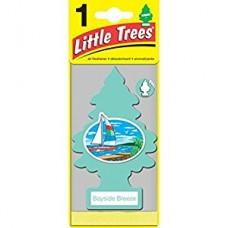 TREE LOOSE Bayside Breeze/ 24