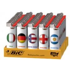 BIC International Sports/50