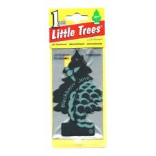 TREE LOOSE Blackberry Clove/ 24