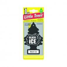 TREE LOOSE Black Ice/ 24