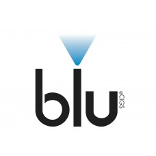 BLU E-Cigs