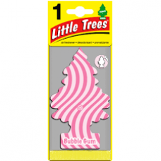 TREE LOOSE Bubble Gum/ 24