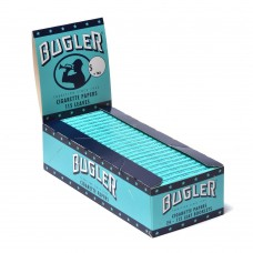 BUGLER ROLLING PAPERS /25-50
