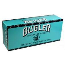 BUGLER TUBES 5/100