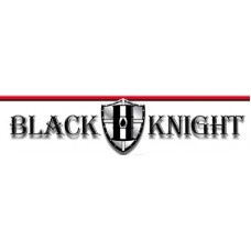 Black Knight 12 qt. Motor Oil  10W-40 / 12