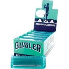 BUGLER Cigarette Rollers/12