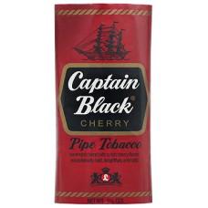 CAPTAIN BLACK CHERRY/6-1.5oz