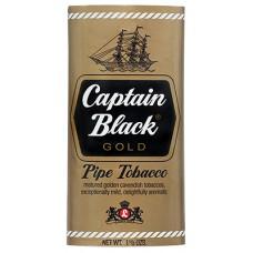 CAPTAIN BLACK GOLD/6-1.5oz