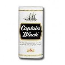 CAPTAIN BLACK ORIGINAL 1.5oz / 6