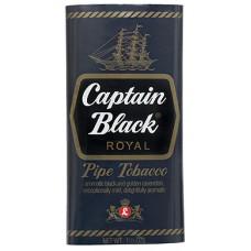 CAPTAIN BLACK ROYAL/6-1.5oz