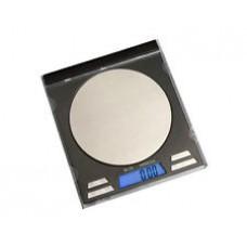 CD2000 SCALE  2000x0.1g / 1
