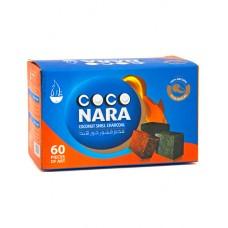 COCO NARA Charcoal/60