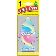 TREE LOOSE Cotton Candy/ 24