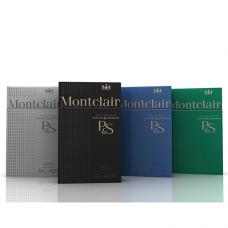 MONTCLAIR