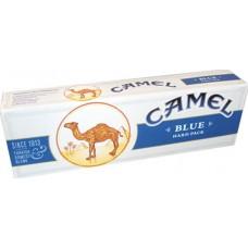 CAMEL BLUE KING HARD PACK