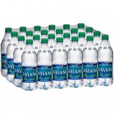 DASANI WATER/24-20OZ