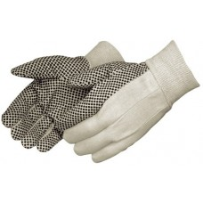 VOYAGE DOTTED GLOVES / 12