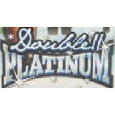 PLATINUM WRAP