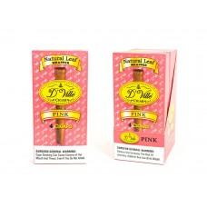 DVILLE PINK PACK / 6-4pk (25)