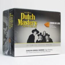 DM CORONA DELUXE BOX/55