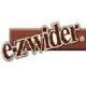 E-Z WIDER