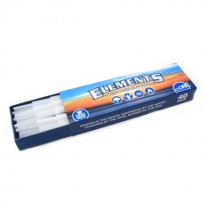 ELEMENTS PRE-ROLLED CONE KING /40
