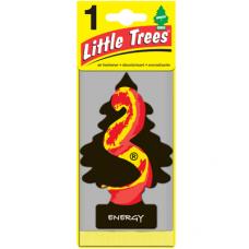 TREE LOOSE Energy/ 24
