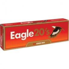 EAGLE 20'S