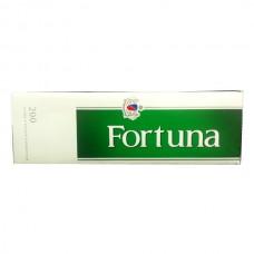 FORTUNA MENTHOL BOX