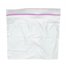 FREEZER BAGS Quart Size/9