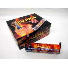 FUJIMA Charcoal Holland 33mm/10-10 HA32