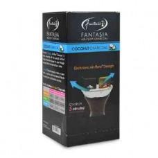 Fantasia COCONUT Hookah Charcoal / 10 - 9