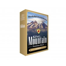 KING MOUNTAIN GOLD KINGS BOX