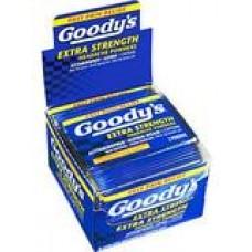 GOODY'S Powder/24-6pk