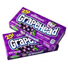 GRAPEHEAD 25c/24