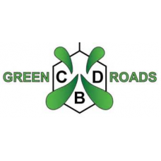 GREEN ROADS CBD