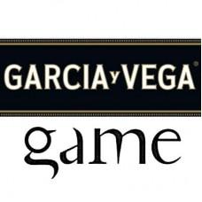 GAME / GARCIA Y VEGA