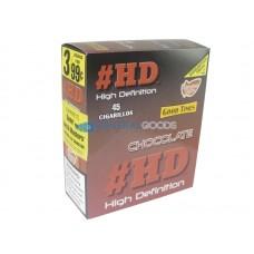 GOODTIMES #HD CHOCOLATE 3-15pk-$0.99
