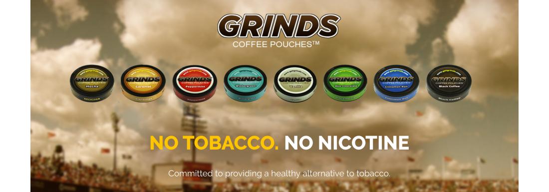 Grind's