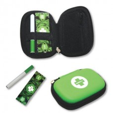 HAPPY KIT MINI GREEN / 1 POUCH