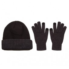 WINTER HAT & GLOVES/108