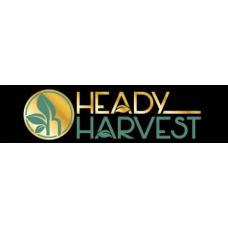 HEADY HARVEST CBD