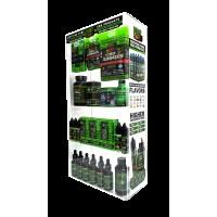 1 Tobacco Wholesale and Distributor in Richmond, Ashland