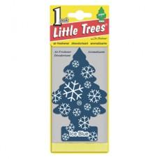 TREE LOOSE Ice Blue/ 24