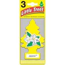 TREE LOOSE Jasmin / 24