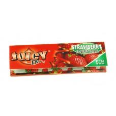 JUICY JAY'S Strawberry 1.25/ 24
