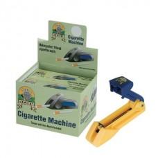 JET Cigarette Machine/6