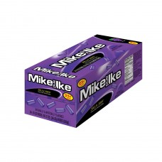MIKE & IKE JOLLY JOES/24