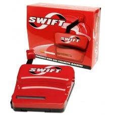 SWIFT CIG. MACHINE King/4